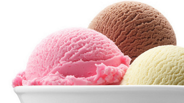 more-demand-for-ice-cream-with-functional-use-natural-ingredients_strict_xxl