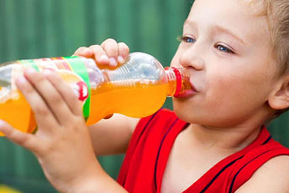 drikker-for-meget-sodavand